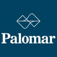 Palomar Specialty Insurance Company