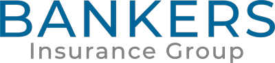 bankers-insurance-group