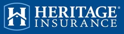 heritage_insurance