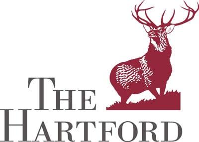 the-hartford logo