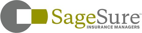 sagesure Insurance logo